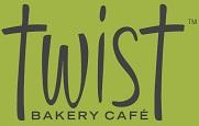 Twist Bakery & Cafe | Millis, MA & Burlington, MA
